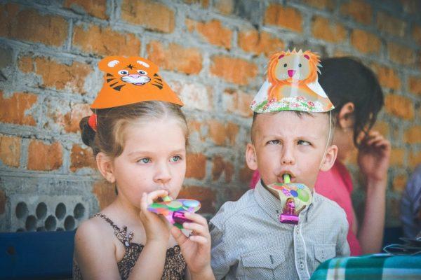 image-enfants-anniversaire
