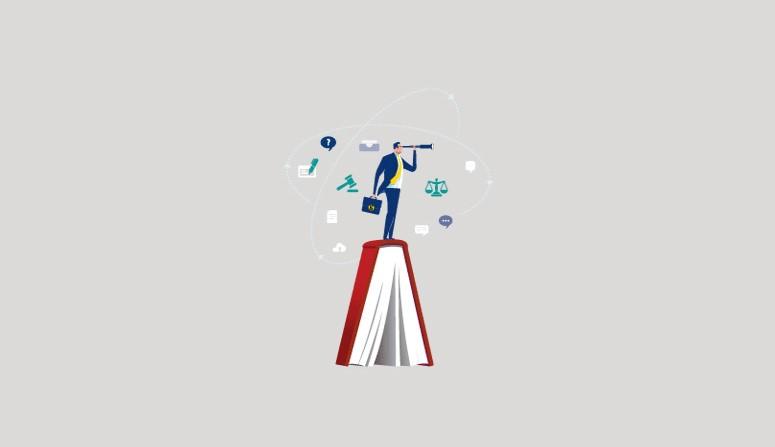 Afterwork – La mutation des Directions Juridiques à l'ère de la complexité et de digitalisation