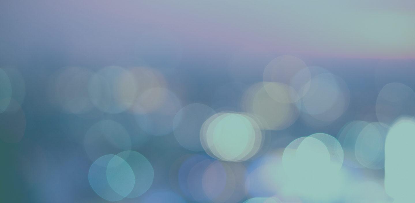 bannière-page-expertise-effets-bulles-bleues