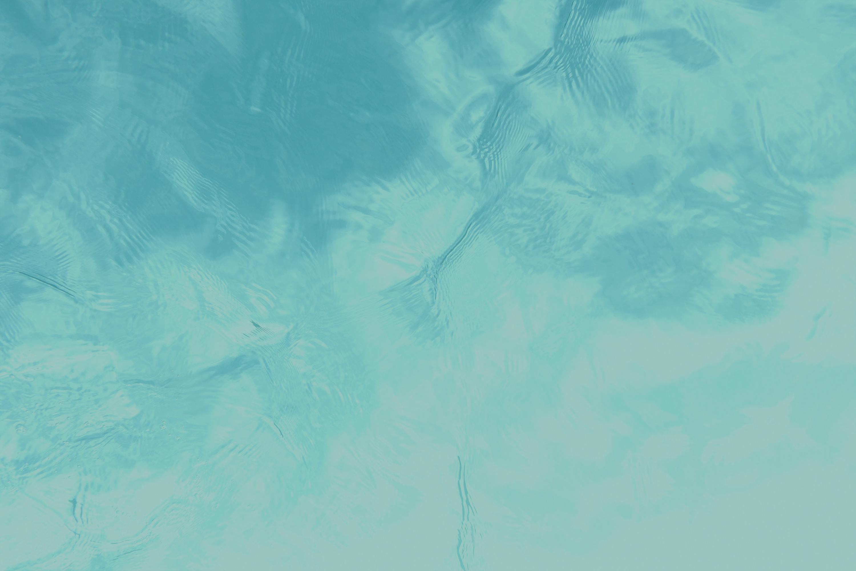 photo-effet-nuage-bleu-page-intervenants