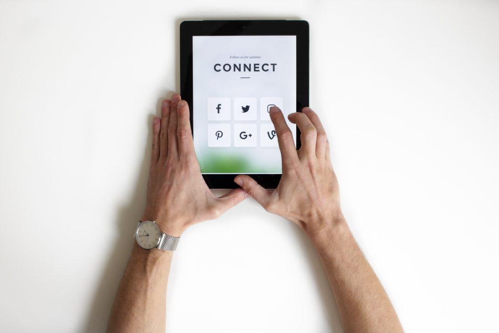 Présence digitale : 4 questions que vous vous posez