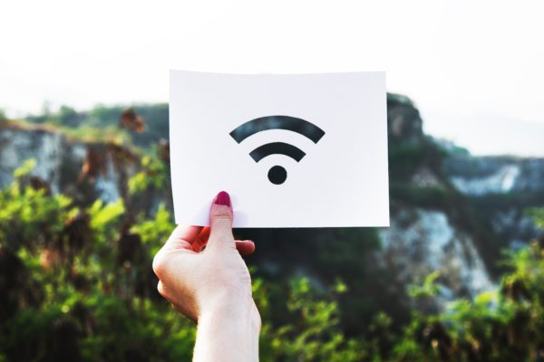 image-main-fiche-logo-wifi-article-blog