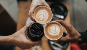 cafés-qui-trinquent