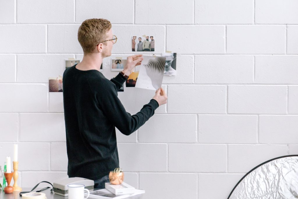 Les millennials réinventent le sens du travail!