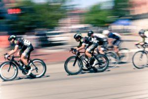 Sport & Management : S'inspirer des sportifs de haut-niveau