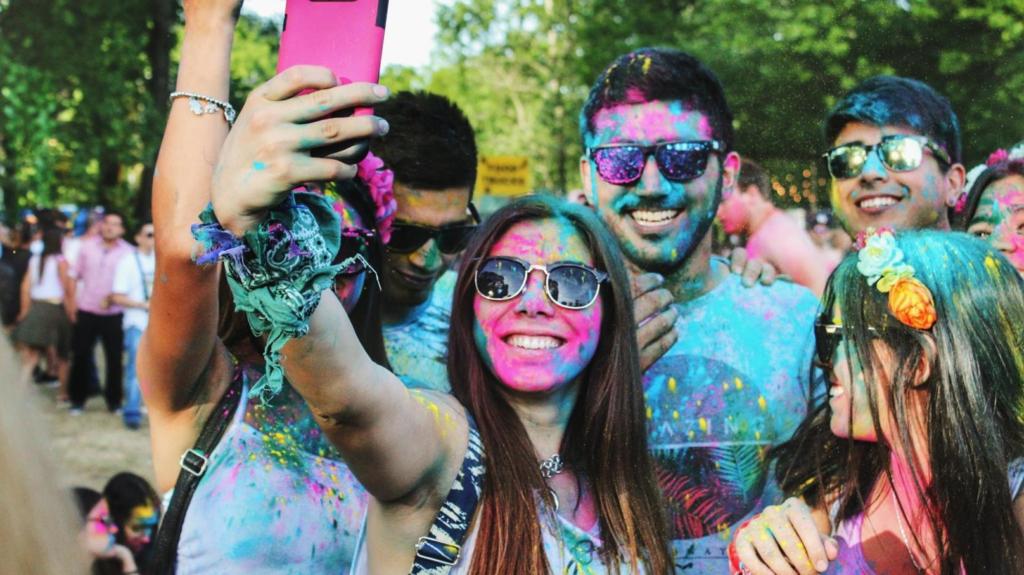 Retour sur notre Afterwork – Le Management des Millennials