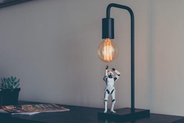 image-ampoule