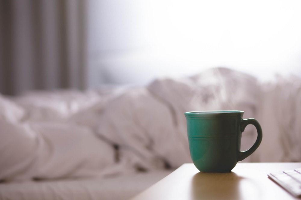 Interactive Breakfast Webinar: Make your remote meetings a success!