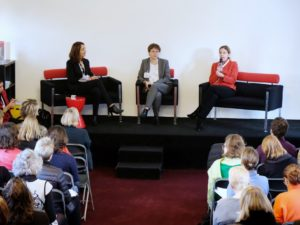 Transformation managériale : Investir sur les managers pour attirer et retenir les meilleurs talents (CHUBB)