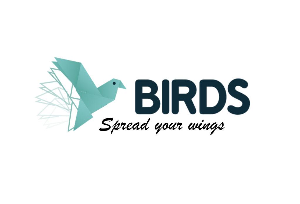 Dispositif de rentrée Covid19 : BIRDS vous accompagne