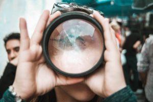 Bilan professionnel : faites le point sur vos capacités, compétences et expériences