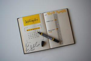 Les 100 premiers jours : Comment réussir une prise de fonction managériale ?
