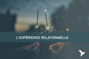 L'expérience relationnelle : Comment construire des relations positives ?